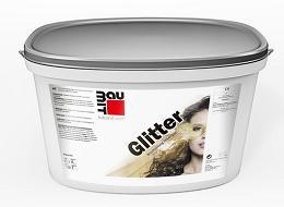 Baumit Glitter, 14 л,  Австрия