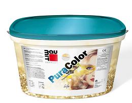 Краска Pura Color,  14л (Австрия)
