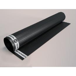 Мембрана PLANTER standard 2х20м (40 м2 в рулоне)