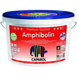 Универсальная краска Caparol Amphibolin EXL, 10 л